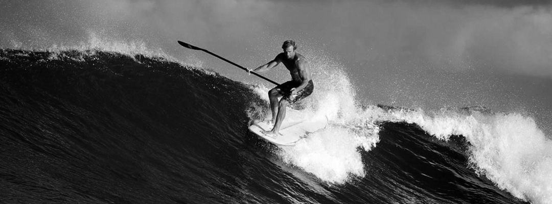 Laird-Hamilton-Stand-Up-Paddling