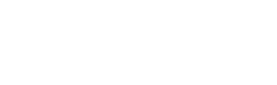 Logo SUPERS